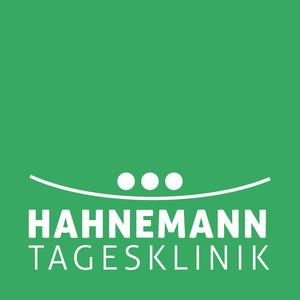 Tübingen Homöopathie