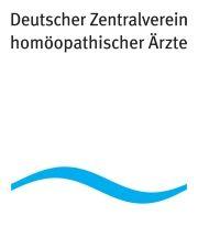 Deutscher Zentralverein homöopathischer Ärzte